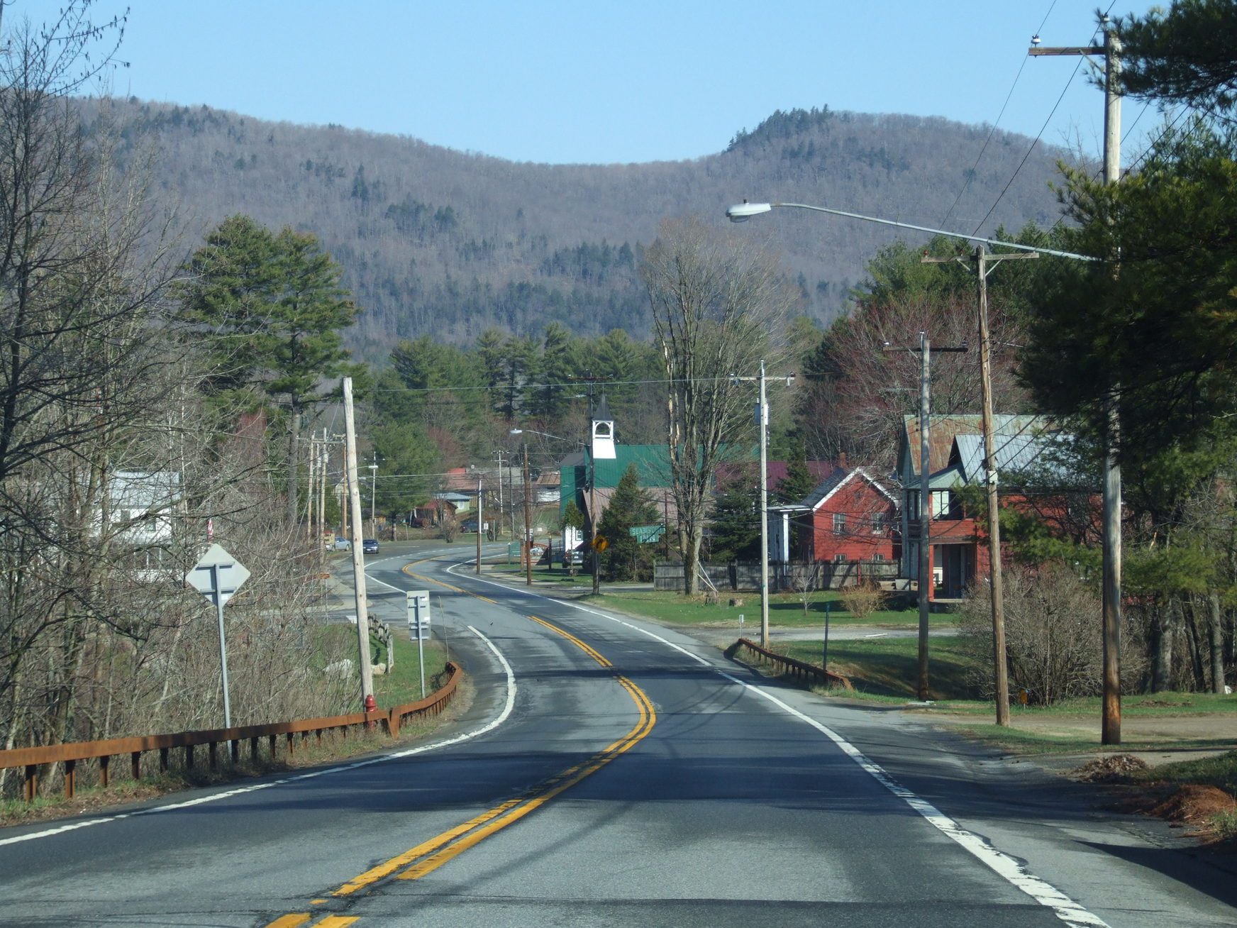 New york hamilton county sabael 12864 -  Larger 1744x1308