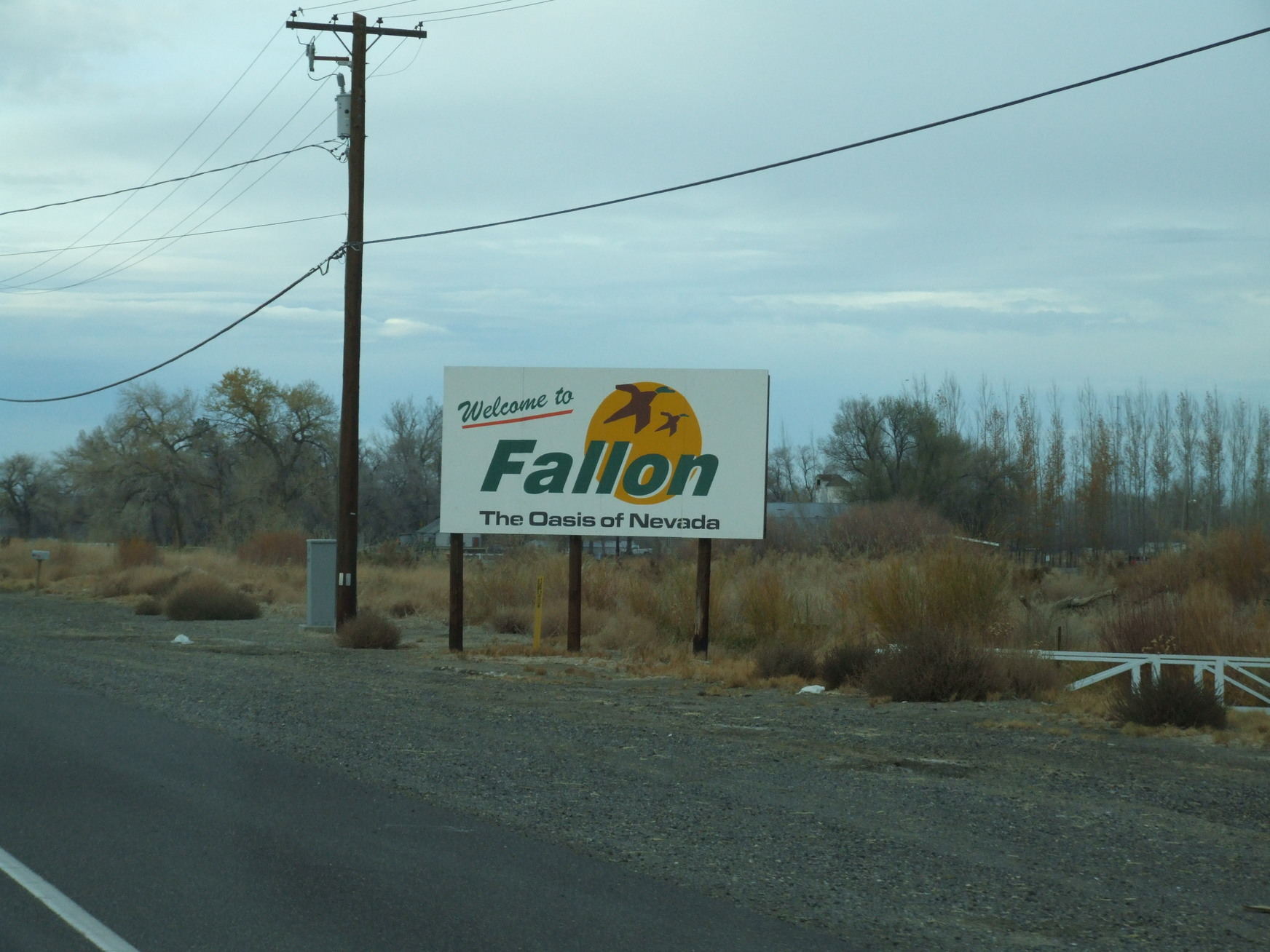 Memorial Dedication Set For Air Crash Victims From Mn furthermore USA  20Nevada as well Healthyhome together with Page1006 moreover Fallon. on reno nevada
