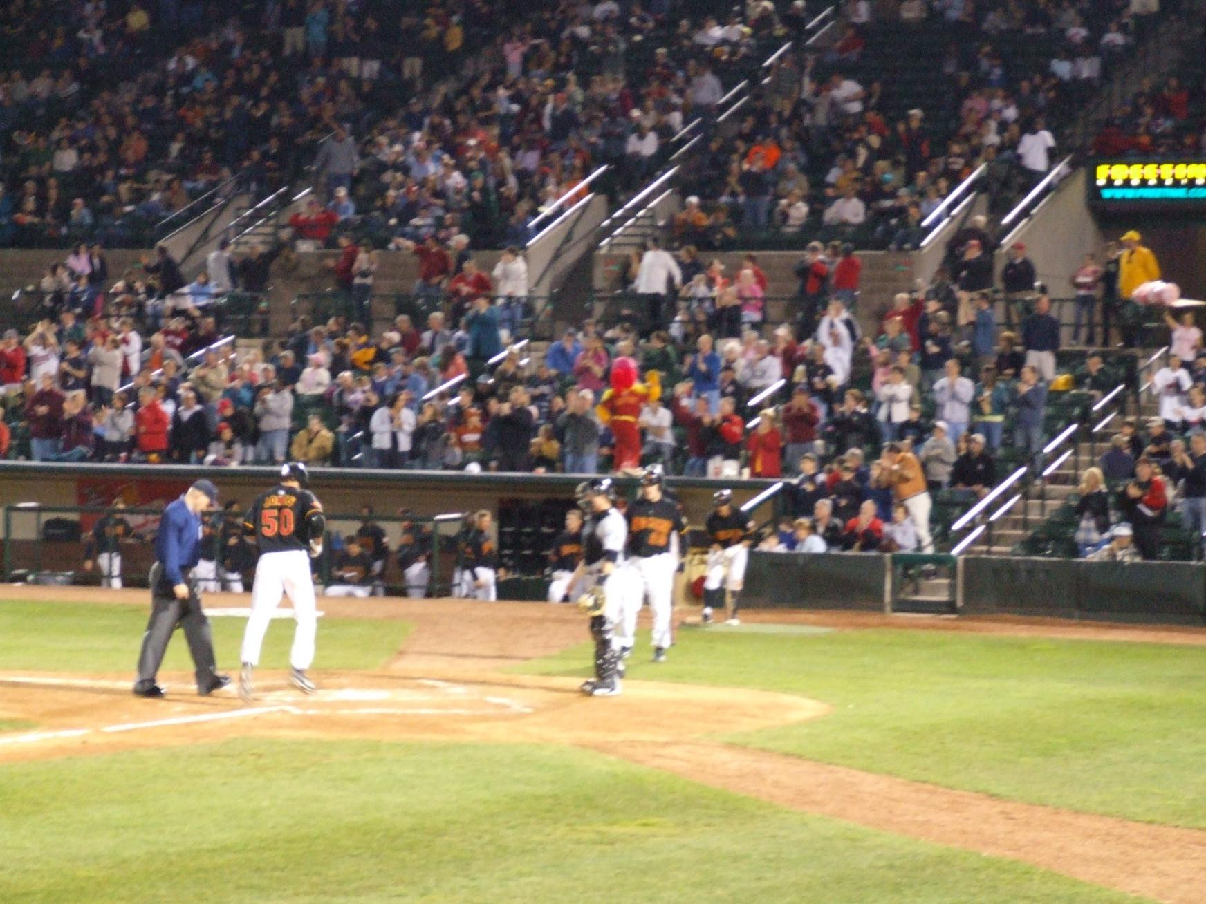 d 08548 syracuse chiefs - photo#29