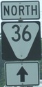 036-northtn36us11w-close.jpg