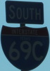 069c-southi69csouthus281-close.jpg