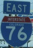 076-easti76us6eastus85north-close.jpg