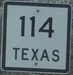 114-us281tx114-close.jpg