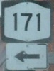 171-ny171left-close.jpg