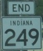 249-us20in249-close.jpg