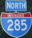 285-northi285-close.jpg