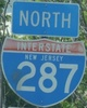 287-northi287truck102-close.jpg
