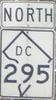 295-northdc295-close.jpg