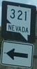 321-nv321us93-close.jpg