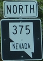 375-northnv375-close.jpg