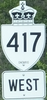 417-on417westtch-close.jpg