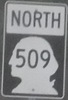 509-northwa509-close.jpg