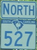 527-northsc527-close.jpg