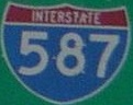 587-i587ny28us209-close.jpg