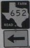652-fm652us62us180-close.jpg