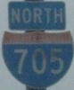 705-i705-northi705-close.jpg