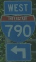 790-i790i90nytny5ny8ny12-close.jpg