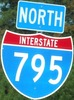 795-northi795-close.jpg