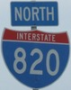 820-northi820-close.jpg
