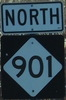 901-northnc901-close.jpg