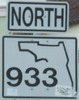 933-northfl933-close.jpg