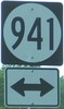 941-us60ky941-close.jpg