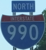 990-northi990-2-close.jpg