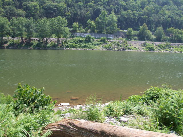delaware water gap jewish women dating site The delaware river close to the proposed site of the tocks island dam matthew steven bruen  between the pocono plateau of northeastern pennsylvania and the kittattiny mountains of northwestern new jersey is the delaware water gap national recreation area  some of whom had familial connections to the valley dating back hundreds of years so what had once been a vibrant,.